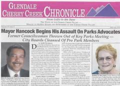 assault.on.park