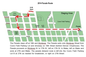 2014parade.route