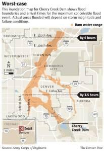 20150123_120322_Cherry-Creek-Dam-Disaster-Scenario-Map